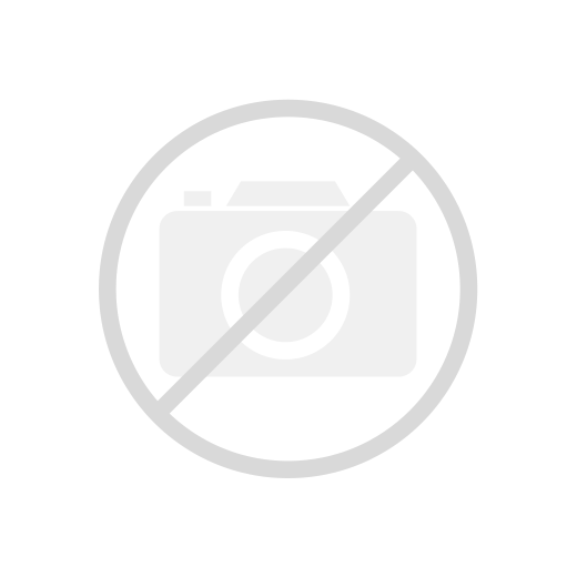 Creed Aventus EDT for Men 75 ml (тестер)